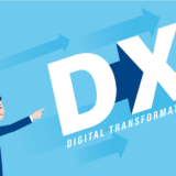 DXの無料コンサルサービス「DXの窓口」をリリース。300社を超えるDX成功事例を元に、企業の課題に合ったDX・ITサービス選定のベストプラクティスをご提案。