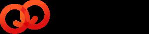 Calling-logo-yoko